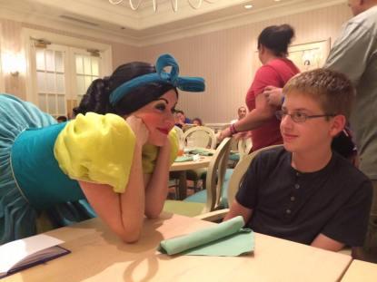 Disney4