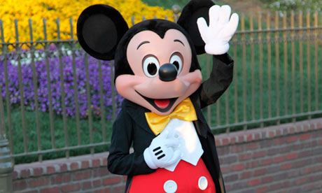 Mickey-Mouse-008